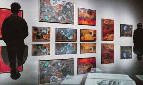 Art Culture - All About Portside Inn.co.nz