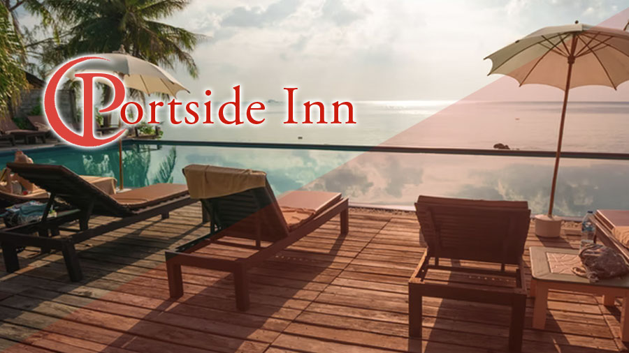 featured About - All About Portside Inn.co.nz