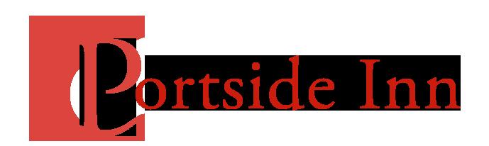 Portside Inn